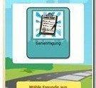 cityville-genehmigungen-senden-empfangen-link