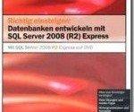 microsoft-kostenloses-e-book-zum-sql-server-express
