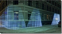 light-painting-wifi-1