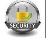 security-logo