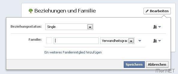 http://www.itler.net/wp-content/uploads/2012/02/3-Facebook-Freunde-Verwandte-Profil-hinzufgen-angeben.jpg