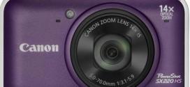 Canon-Powershot-SX220-HS-Testbericht-1
