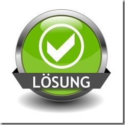 lösung-logo