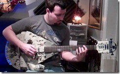 star-wars-gitarre