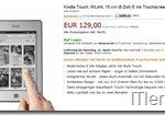 Kindle-Touch-Ebook-Reader