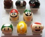 super-mario-eier