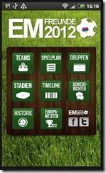 Europameisterschaft-2012-app-android