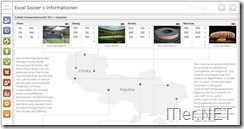 Europameisterschaft-Tippspiel-Spielplaner-2012-Excel