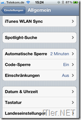 Jailbreak-iOS-5-1-1-iPhone-iPad-iPod (1)
