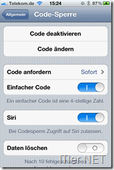 Jailbreak-iOS-5-1-1-iPhone-iPad-iPod (2)