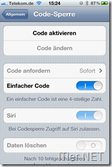 Jailbreak-iOS-5-1-1-iPhone-iPad-iPod (4)