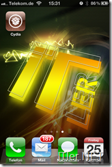Jailbreak-iOS-5-1-1-iPhone-iPad-iPod (5)