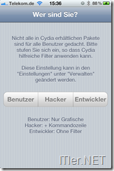 Jailbreak-iPhone-iPad (1)