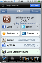 Jailbreak-iPhone-iPad (2)