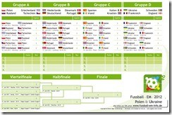 em-2012-spielplan-pdf-download