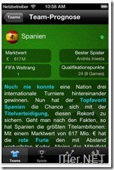 em-tipps-und-prognosen-Europameisterschaft-2012