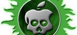 jailbreak-5.1.1-untethered-absinthe-iPhone-iPad-iPod
