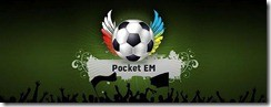 pocket-em-2012-app-ios-android