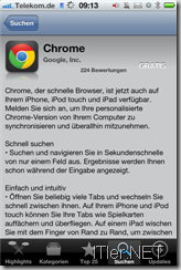 Chrome-Browser-iOS-iPhone-iPad (1)