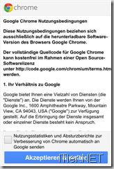 Chrome-Browser-iOS-iPhone-iPad (2)