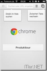 Chrome-Browser-iOS-iPhone-iPad (4)
