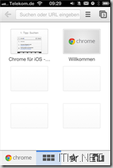 Chrome-Browser-iOS-iPhone-iPad (5)