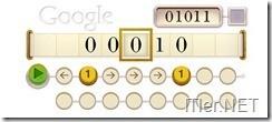 Lösung-Google-Doodle-Alan-Turing-Anleitung-1