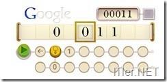 Lösung-Google-Doodle-Alan-Turing-Anleitung-2