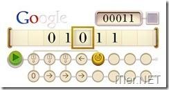 Lösung-Google-Doodle-Alan-Turing-Anleitung-3