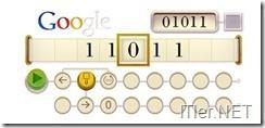 Lösung-Google-Doodle-Alan-Turing-Anleitung-4