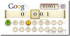 Lösung-Google-Doodle-Alan-Turing-Anleitung-5