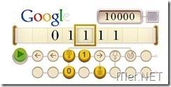 Lösung-Google-Doodle-Alan-Turing-Anleitung-6