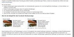 facebook-werbeanzeigen-deaktivieren