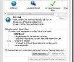 internet-explorer-sicherheitseinstellungen