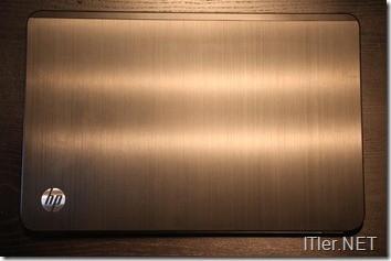 HP Envy 6 1000sg - Ultabook - Testbericht - Optik (2) (Medium)