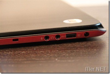 HP Envy 6 1000sg - Ultabook - Testbericht - Optik (4) (Medium)