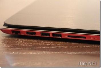 HP Envy 6 1000sg - Ultabook - Testbericht - Optik (5) (Medium)