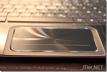 HP Envy 6 1000sg - Ultabook - Testbericht - Optik (7) (Medium)