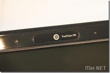 HP Envy 6 1000sg - Ultabook - Testbericht - Optik (9) (Medium)