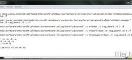 Systemfiles-werden-nicht-angezeigt-trotz-aktivierter-Funktion