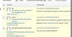 alle-Kommentare-in-Wordpress-löschen