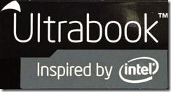 ultrabook-intel-logo