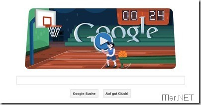 Google-Doodle-Game-Basketball