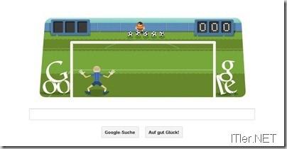 Google-Doodle-Game-Fußball