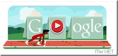 Google-Doodle-Game-Hürdenlauf