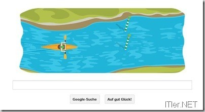 Google-Doodle-Game-Kanufahren