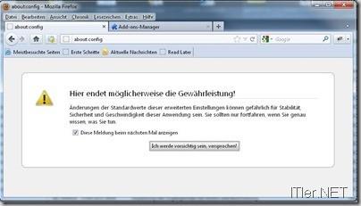 firefox-neuer-tab-werbung-2