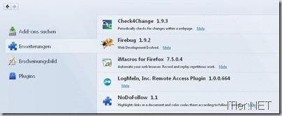 firefox-neuer-tab-werbung