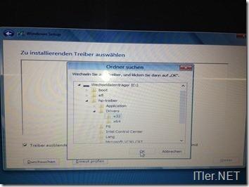 windows-8-installation-hp-envy-6-1000-sg (2)
