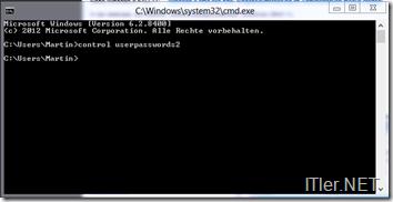 windows-8-passwort-deaktivieren-anmeldung-ohne-passwort-1